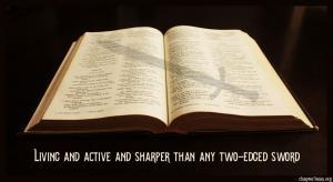 BibleandswordIPwt2