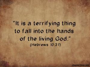 terrifyingthingt1
